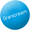 granicream